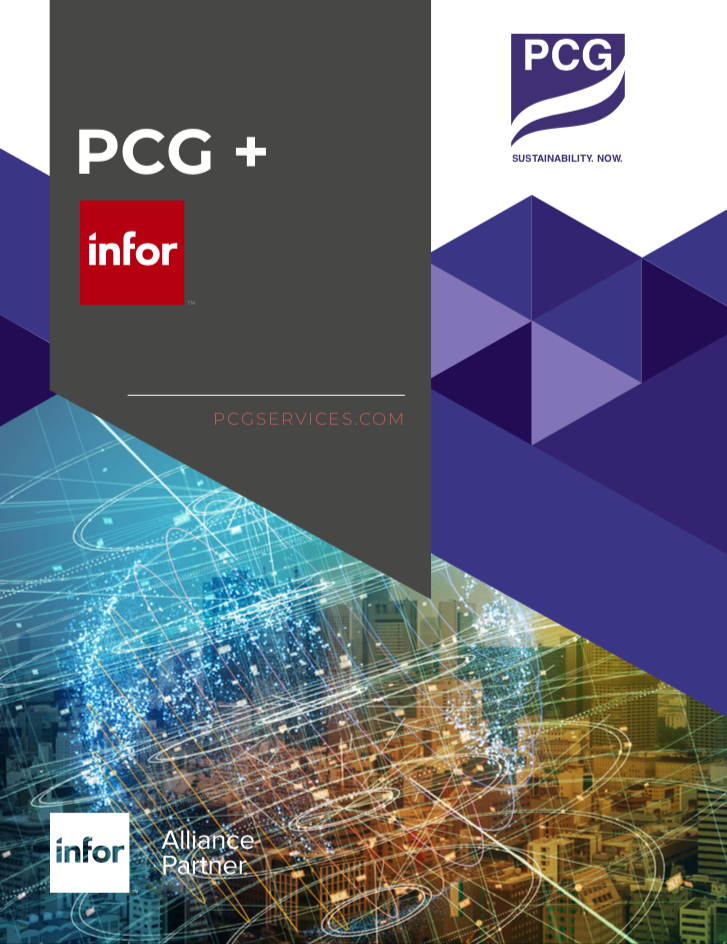 PCG Infor Services Thumbnail