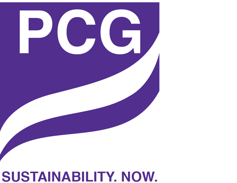 PCG Solutions