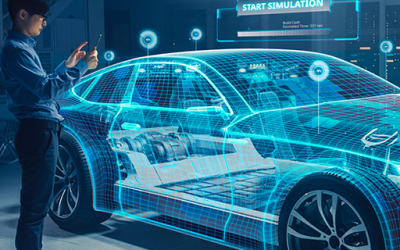 A Better, Flexible and More Profitable Automotive Business