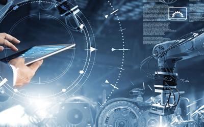 SMARTFACTORY: IoT & AI